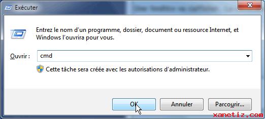 Convertir FAT32 en NTFS - franswersacercom