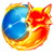 Am�liorer les performances de Firefox