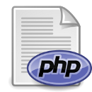 Utiliser PHP sur Windows