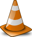 Diffuser en streaming avec VLC