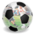 Regarder le football en streaming gratuitement